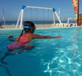 ecole-cours-natation-club-de-plage-pornichet-44-loire-atlantique