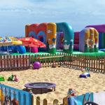 parc-loisir-plage-pornichet-club-enfant